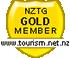 footer_logo_nztg